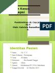 Laporan Kasus EPILEPSI (1)