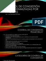 CONTROL DE CONGESTIÓN REDES CONMUTADAS POR PAQUETES.pdf