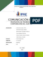 PROPUESTA DE PROMOCIÓN.docx