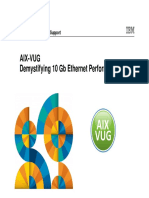 VUG_10GbE_Performance.pdf