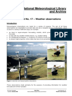 Factsheet 17 - Weather observations.pdf