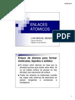 ENLACES-ATOMICOS.ppt