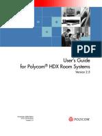 polycom_7K_usermanual