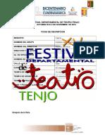 Convocatoria Festival Teatro Tenjo2013 (1).docx