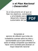 Plan Nacional de Desarrollo final.pptx