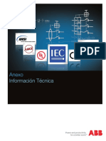 Informacion Tecnica ABB.pdf