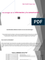 CorpusLara MariXochitl M1S4 Proyecto Integrador