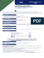 20151217_171356_1__automatizacion_de_procesos_administrativos_1_pe2016_tri1-16_especial_cei_camojallito.pdf