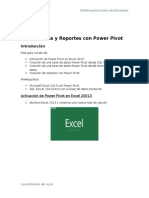 Power Pivot1 (1)