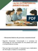 comunicaao_assertividade