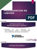 LabVIEW_Clase1.pptx