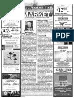 Merritt Morning Market 2830 - Feb 24