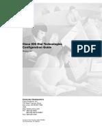 dialuptechnologies.pdf