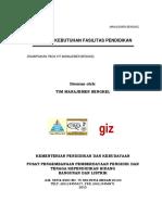 Analisis Kebutuhan Fasilitas.pdf