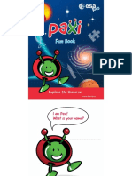paxi_book