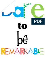 61085841-Dare-to-Be-Remarkable.pdf
