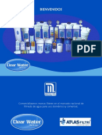 Filtros Presentacion Mafeca EPA