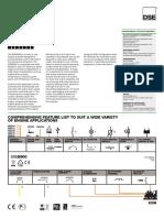 dse-e800-data-sheet (1).pdf