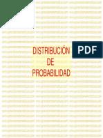 1_distribucion de Probabilidad