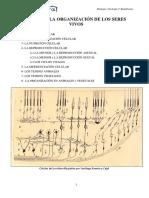 2.2_La organización de los seres vivos.pdf
