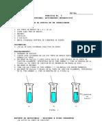 Practica5.doc