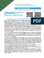 101qcap61_par3_Tripanosomiasi
