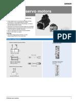 G-Series Motors(I107E-EN-01A)Datasheet[1].pdf