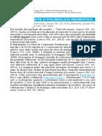 128qcap73_par11_Polimiosite o Polimialgia Reumatica