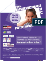 assises_prot__enfance_bd