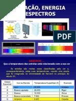 10 Espectro Emissao Absorcao