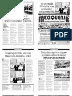 El  mexiquense versión impresa 24 febrero 2016