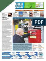 Corriere Cesenate 08-2016