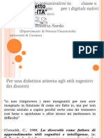 1. DEF Strategie Comunicative in Classe e Didattica Dell_italiano Per i Digitali Nativi