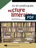 064deb7d178a14 Ricoeur, Paul - Le Juste (OCR fr)