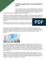 Cuentas Fx, una maravillosa opción para el inversionista de Forex para principiantes