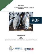 Buku-putih-pengelolaan-perikanan-tuna-tongkol-cakalang-di-Indonesia.pdf