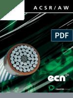 Acs Wire Iec 61089
