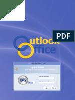 DPS Software - Legal Case Management Software