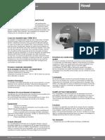 Dossier+technique+Chaudières+industrielles