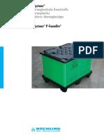 Polystone-Foamlite(1)