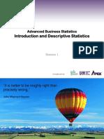 Session 1.pdf