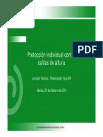 GuiaEPI_Caidasaltura-20-02-3.pdf