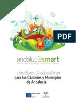 Libro Blanco AndaluciaSmart