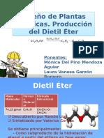 DietilEter1