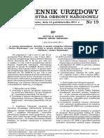 Instrukcja PDF