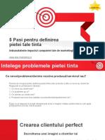 Web Design Timisoara - Creare site-uri web profesionale