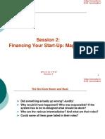 SlidesSession 2 FMII BM 2015-17