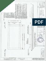 320 KVA  FD  DRAWING.pdf