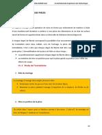 ch6-isostatisme.pdf