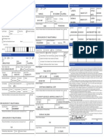 SECURITY APPLICATION-signed.pdf